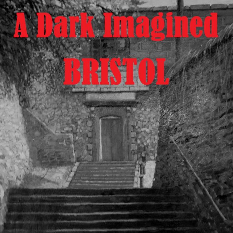 darkimaginedbristol