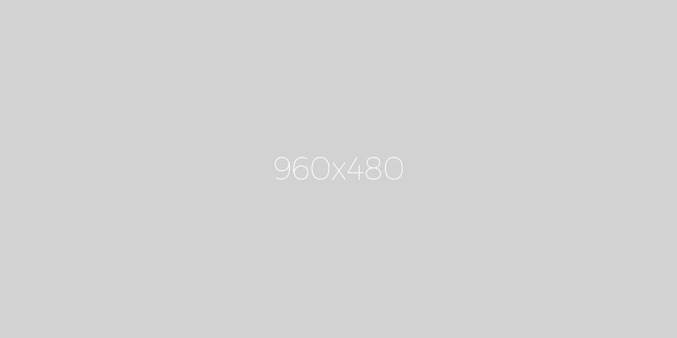 960x480